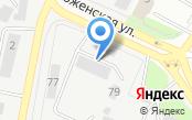 АВТОГРАД РЕГИОН35
