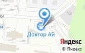 ГЕО-ЦУП, ЗАО
