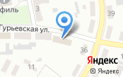 Прокуратура Будённовского района