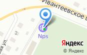 АЗС NPS