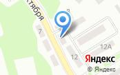 Отдел образования Будённовского районного