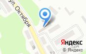 Будённовская участковая государственная больница ветеринарной медицины