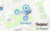 Экохелп Новокосино