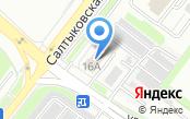 Отдел МВД России по району Новокосино г. Москвы