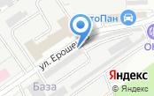 СОФИС, ЗАО