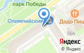 GooCAR.ru
