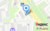 СПК-Стык