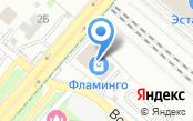 Yulsun.ru сеть интернет-магазиноавтозапчастей