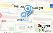 AvtoAll.ru