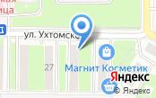 ОНМЦ, АНО
