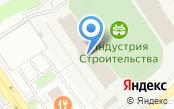 S-auto.ru