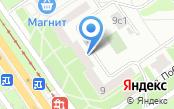 Союз-Шина