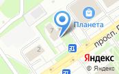 Управление пенсионного фонда в г. Старом Осколе и Старооскольском районе