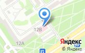 Городское бюро медико-социальной экспертизы по Белгородской области №22