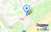 Городское бюро медико-социальной экспертизы №22 по Белгородской области