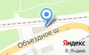 Aquacars
