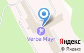 Verba Mayr