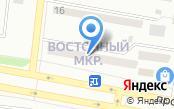 Медтехника-Донецк