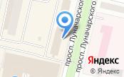 СиЭс Медика Вологда