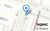 ZOOмаркет Объединенный