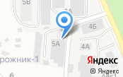 Lr-Пушкино