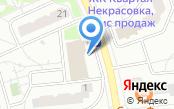 Отдел МВД России по району Некрасовка г. Москвы