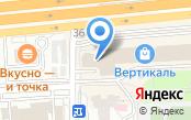 Магазин головных уборов и париков на шоссе Энтузиастов