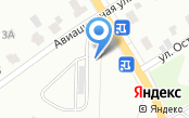 Автостоянка на ул. Фрунзе