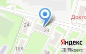 Бюро медико-социальной экспертизы по Московской области №70