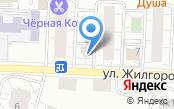 Д-ФОРМЕР