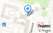 Autoopeka.ru