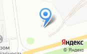АЗС Арис-Центр