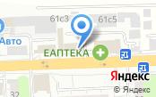 Авто Район