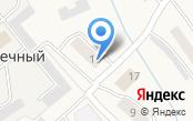 Почтовое отделение №141362