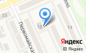 Банкомат, Минбанк, ПАО