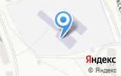 Свердловская средняя общеобразовательная школа им. М.П. Марченко