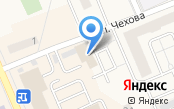 Автокомплекс на ул. Кирова
