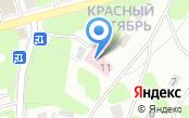 Бюро медико-социальной экспертизы по Московской области №53