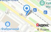 Платежный терминал, МТС-банк, ПАО