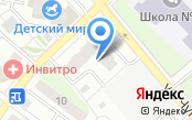 АРТ-ПрофМонтаж