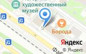 Адвокатский кабинет Титовой В.В.