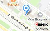 Платежный терминал, Банк Уралсиб, ПАО