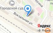 Издательский центр, ЗАО