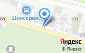 Комбинат винтовых свай №14