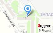 Главное бюро медико-социальной экспертизы по Тульской области, ФКУ