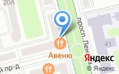 Главное бюро медико-социальной экспертизы по Московской области