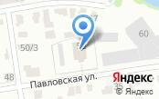 Тахоцентр.РФ