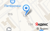 Группа Компаний СВК