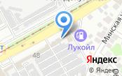MRE-АВТОМАРКЕТ