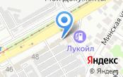 Оптим-Моторс